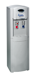 Water Coolers and Boilers