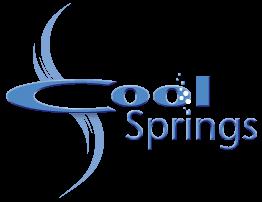 Coolsprings