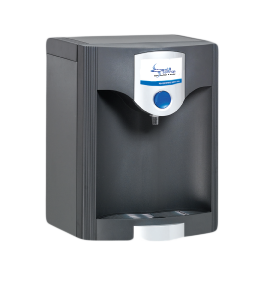 Counter Top Water Cooler and Purifier